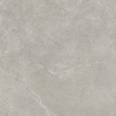 PORCELANATO PORTINARI - CEMENT STONE GR HARD 87X87 RETIFICADO