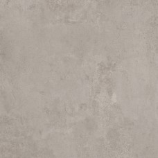PORCELANATO EMBRAMACO - DISTRICT GRAY 62X62