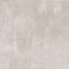 PORCELANATO EMBRAMACO - SOFT CONCRET OUT PLUS 83X83