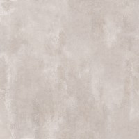 PORCELANATO EMBRAMACO - SOFT CONCRET PLUS 83X83