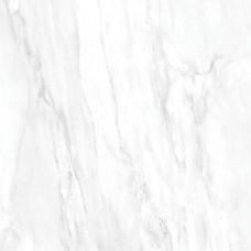 piso formigres andarai branco 50x50