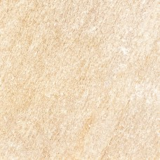 piso star golden bg 60x60