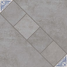 piso formigres arezzo cinza 50x50