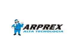 ARPREX