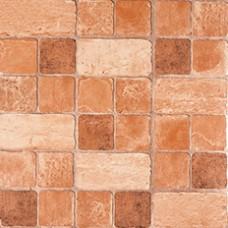 piso formigres cotto 50x50