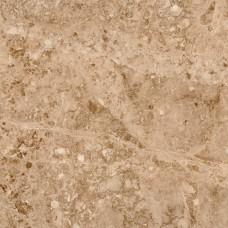 piso star golden hd egeo 60x60