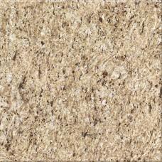 piso star golden gante bg 50x50