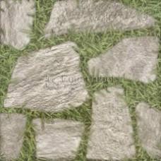 piso cedasa gramado 45x45