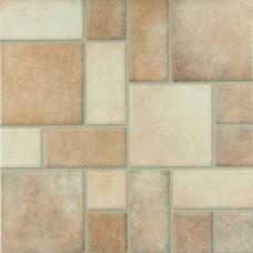 piso marcelagres hd mattone 50x50
