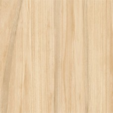 piso formigres naturale cl 50x50