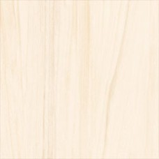 piso formigres naturale bg 50x50