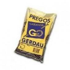 PREGO 10X10 GERDAU 1KG