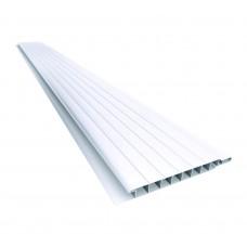 FORRO PVC PLASFLEX BR 4M
