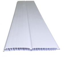 FORRO PVC PLASFLEX