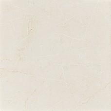PORCELANATO DELTA CANOPUS 54X54 1,74M