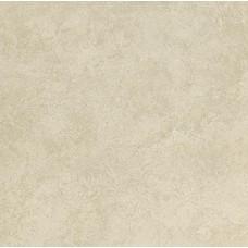 PORCELANATO DELTA GENESIS 44X44 1,76M