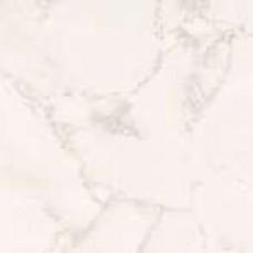 REVESTIMENTO BARILOCHE 32X45 2,00 M