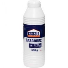 COLA CASCOREZ 500G UNIVERSAL