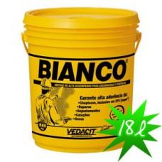 BIANCO 18L (cod.10266)