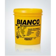 BIANCO 1L (cod.10267)
