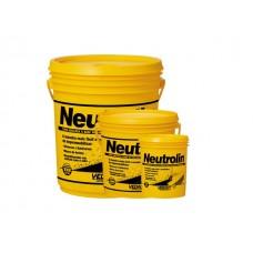 NEUTROL 18L (11419)