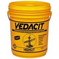 VEDACIT 18L (cod.12738)
