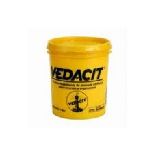 VEDACIT 1L (cod.12737)