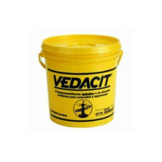VEDACIT 3.6 L (cod.12739)