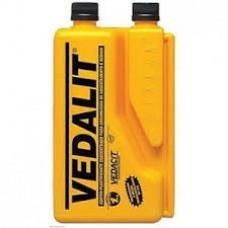 VEDALIT 1L COM DOSADOR (cod.10489)