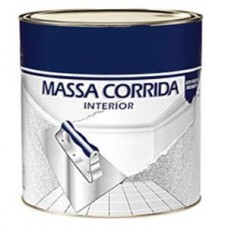 MASSA CORRIDA VISOCOR 900ML