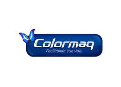 COLORMAQ