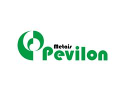 PEVILON